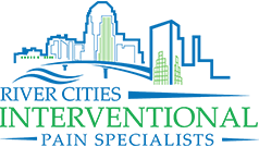 River Cities Interventional Pain Specialists