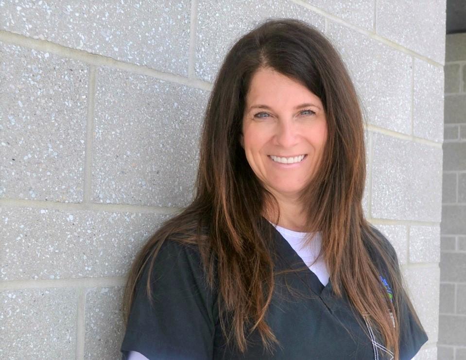 Karen Beabout, PA-C